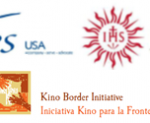 JRS-Kino-JC-immigration-e1360864639860-300x123