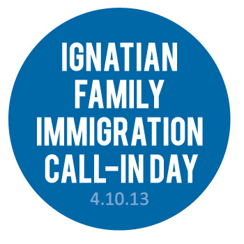 immigration call-in for website