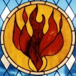 Holy-Spirit-Fire