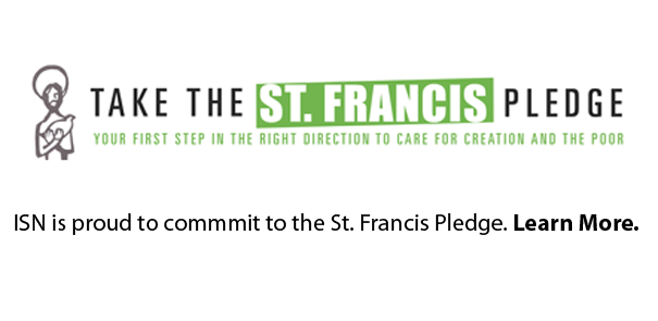 st francis pledge