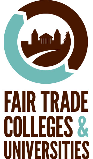 Fair Trade Colleges & Universities Campaign