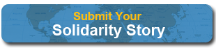 submit solidarity story button