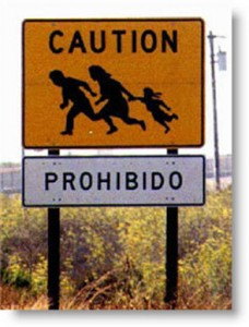 mexican_border_sign