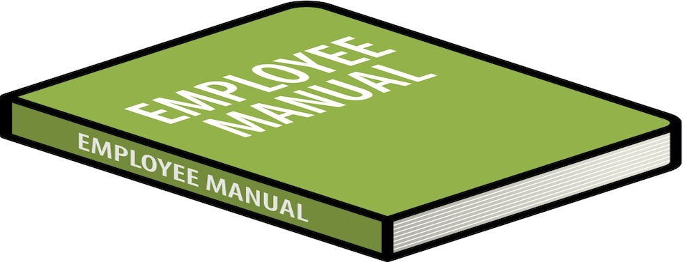 Jesuit Just Employment Policy Initiative Spreading the Word – Employee Manual