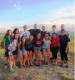 pine_ridge_immersion_pics_2013_377