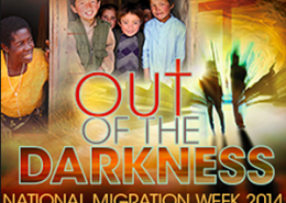 National Migration Week